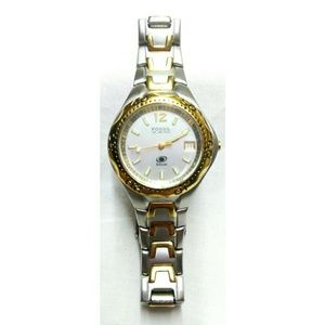 FOSSIL 100 Meter Watch